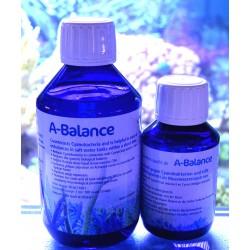 A-Balance