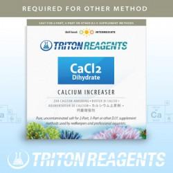 CaCl2 Dihydrate Calcium...
