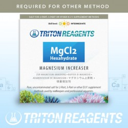 copy of Triton Reagent...