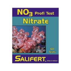 Salifert Test Kit Nitrat