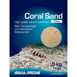 Aqua Medic Coral Sand 2-5...