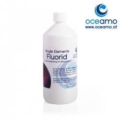 Oceamo Single Element Fluorid