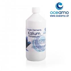 Oceamo Single Element Kalium