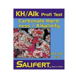 Salifert Test Kit KH