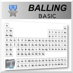 Balling Basic
