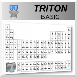copy of Triton Basic