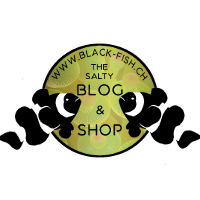 shop-black-fish