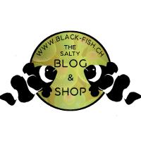 shop-black-fish